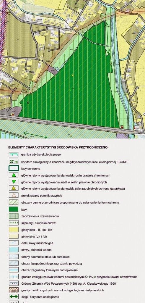 lasekmogilski-vert.jpg