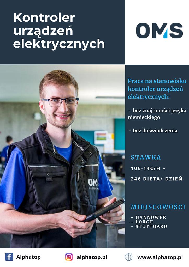 Elektryk-oferta-1.png