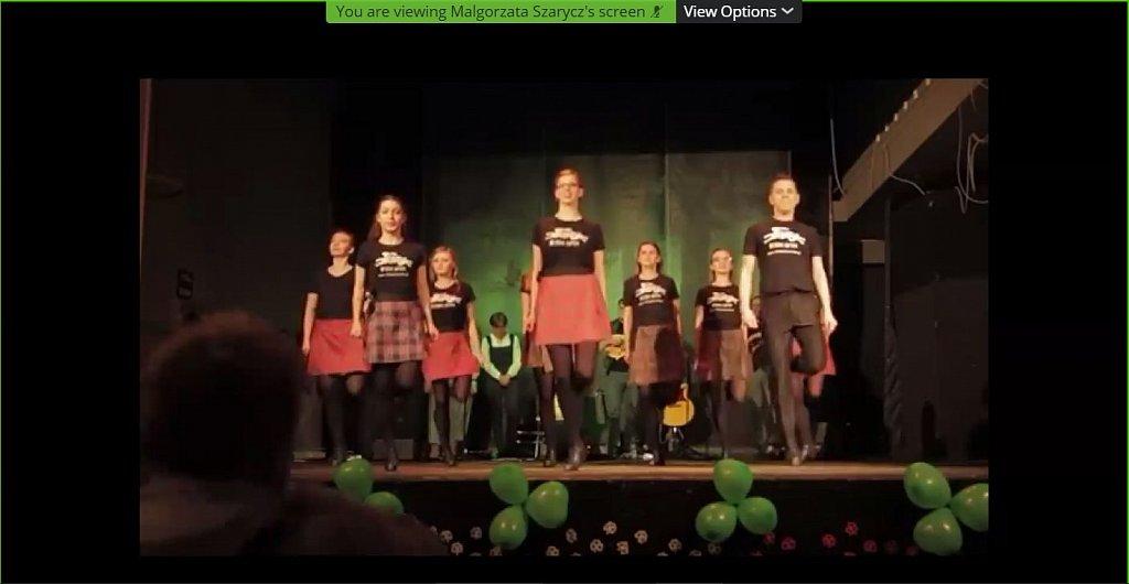 Taniec-irlandzki.jpg