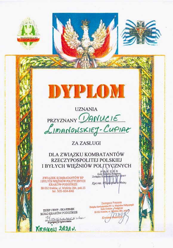 dyplom-kompatanci-limanowska.jpg
