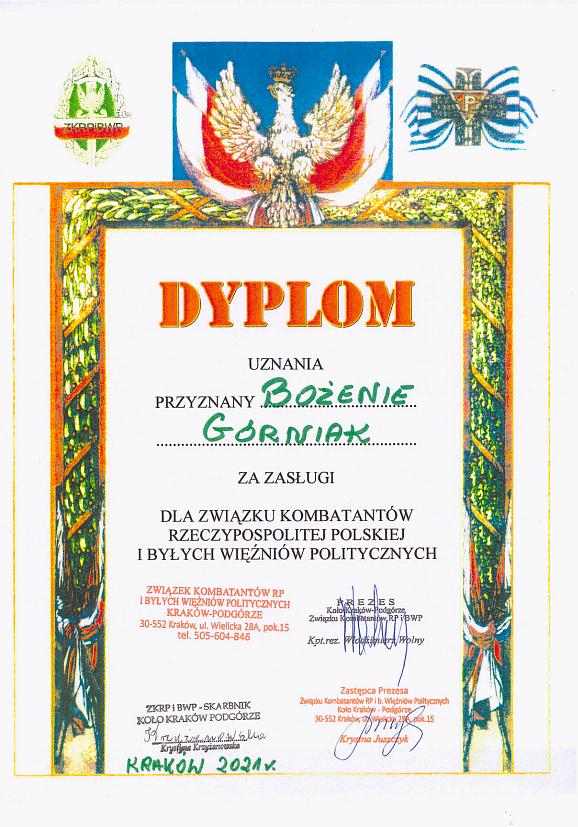 dyplom-kompatanci-gorniak.png