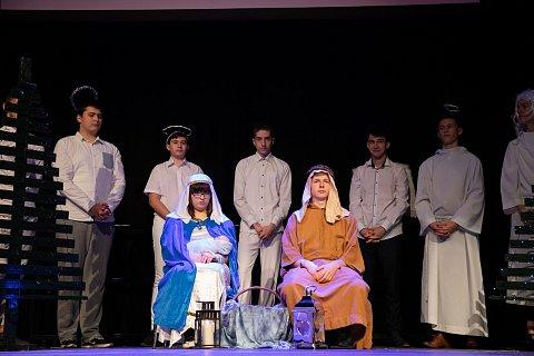 uczniowie-aktorzy